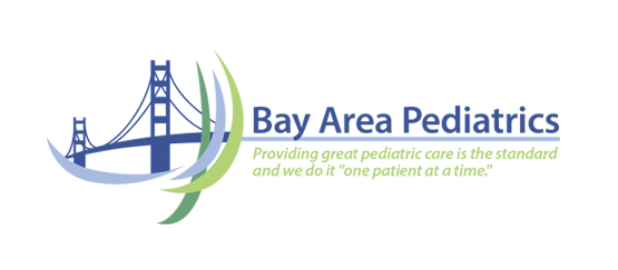 Bay Area Pediatrics