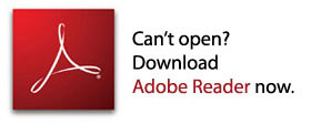 Adobe-Reader-Download-(1).jpg